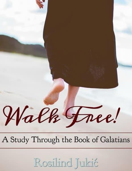 Galatians 1 | ESV.org