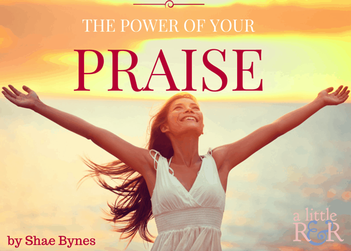 Here are three ways to release the power of praise in your life that defeats the enemy and brings victory in impossible circumstances!