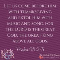 psalm-95-2-3