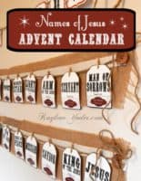 names-of-jesus-advent-calendar-4-796x1024