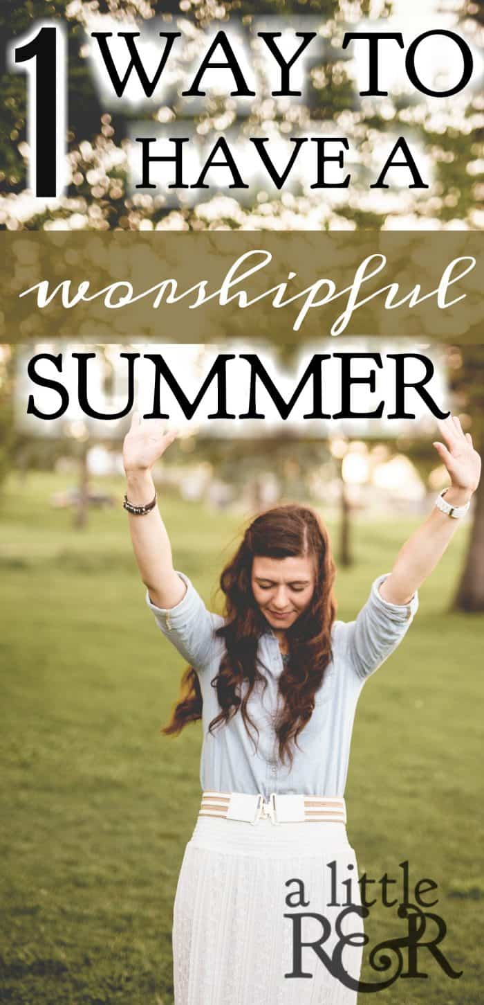 Join me June 11 for a 10-week worshipful summer study through Psalms 1-50! Click for more details! via @alittlerandr