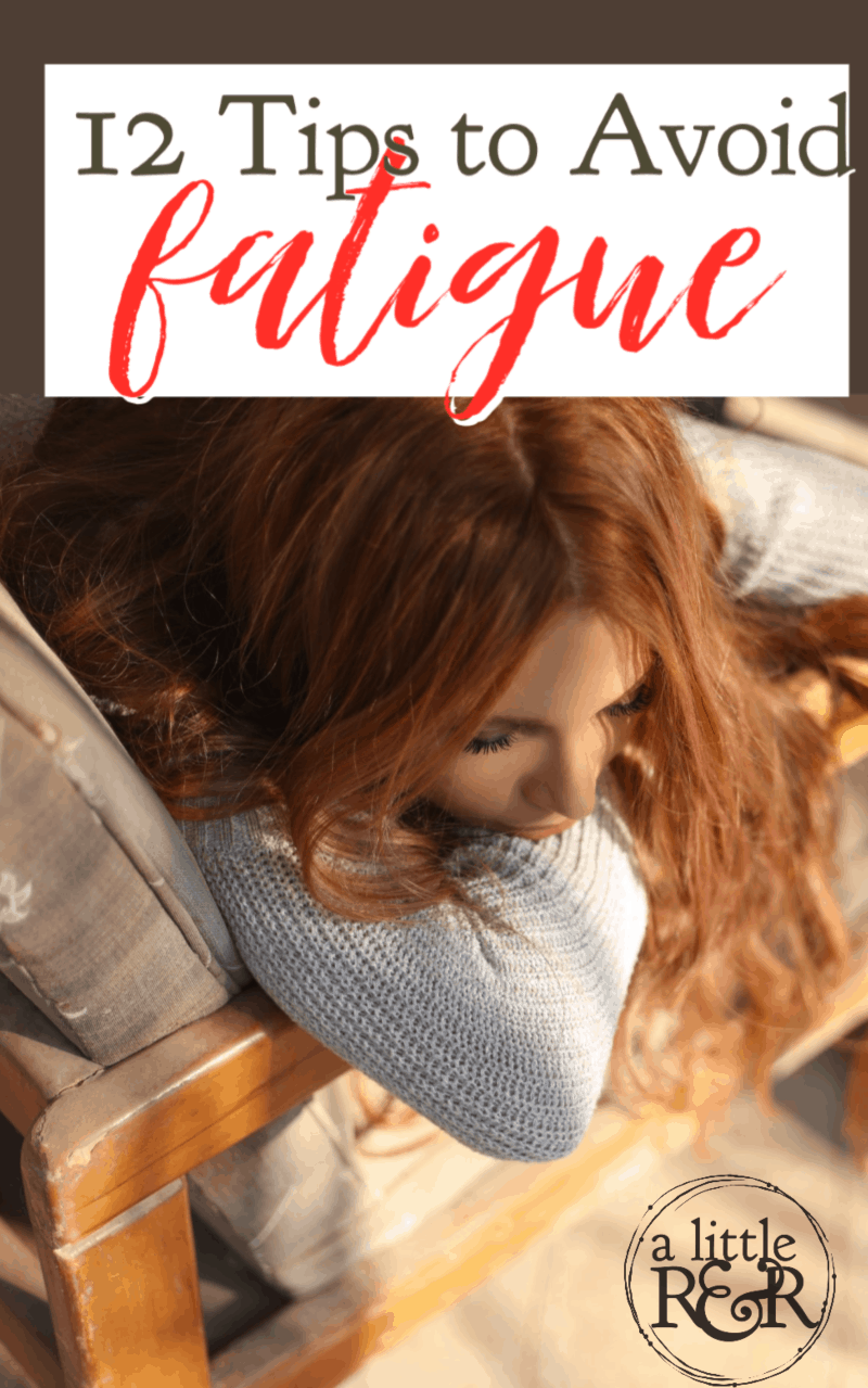 One of the greatest issues facing women today is fatigue. Women are more likely to be diagnosed with fatigue than men. Is there a way to avoid becoming fatigued? Here are 12 things that have helped me on my road to recovery. #alittlerandr #women #fatigue #adrenalfatigue #health #healthyliving #keto via @alittlerandr
