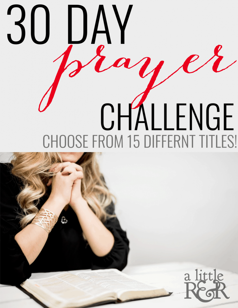 This image has an empty alt attribute; its file name is 30-Day-Prayer-Challenge-Sidebar-copy-1-791x1024.png