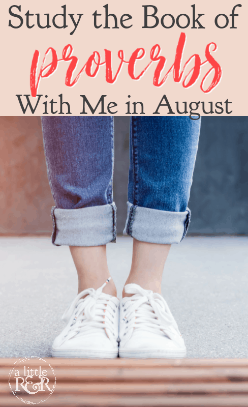 picture of woman's legs and feet. Jeans and white tennis shoes via @alittlerandr